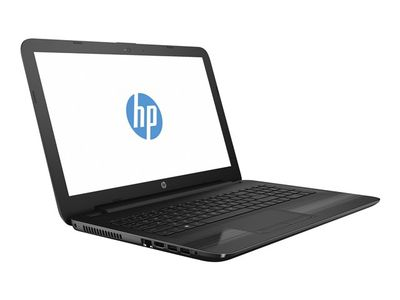 Hewlett Packard Notebook 15